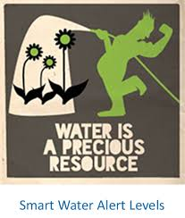 water a precious resource essay water in the west the scary truth about our most precious resource