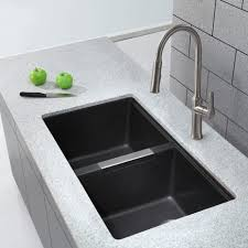 Undermount Sinks Best Single Basin Undermount Incredible Modern