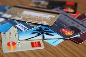 Set up your payee information and voilà! Rbi S New Credit And Debit Card Rules To Be Effective From 1st October 2020 Check Details The Financial Express