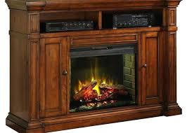 fancy electric fireplace fancy wayfair electric fireplace tv stand best hammock with stand fireplace grate heat