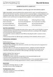 Best Resume Templates 2015 The Best Resume Templates 2018 A Perfect Guide For Job Seekers