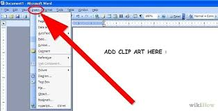 Free Cliparts Microsoft Word Download Free Clip Art Free
