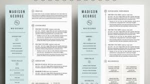 resume one page template discreetliasons com one page resume template freebies gallery one