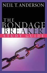 Bondage breaker guide study