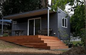 backyard office pod. Backyard Office Pod Glides