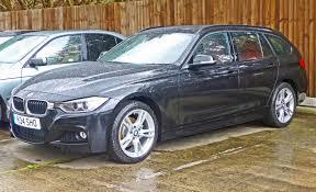 BMW 3 Series 2013 bmw 320i review : Speedmonkey: Living With - 2013 BMW 320i X-Drive M-Sport Touring