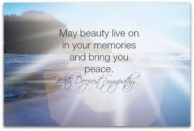 Condolence Quotes Impressive The 48 Condolence Quotes WishesGreeting