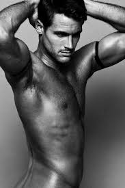 The Locker Room The Hottest Male Athletes Of 2014 Manhunt Daily