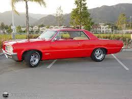 1964 Pontiac GTO id 10868