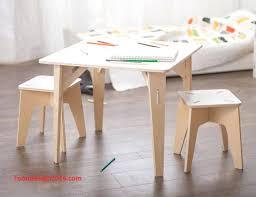 modern playroom furniture. Modern Kids Desk Best Of Amp Joy Playroom Furniture Images On Stores Toronto Area . Edmonton