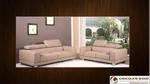 Bedroom Furniture Sydney  Chocolate Wood YouTube - Sydney bedroom furniture