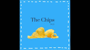 Wise chips anal leakage