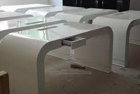 modern white office desks. modern white office desk design commercial furniture for sale desks