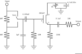 mint box buffer schematic jpg here s the schematic