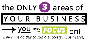 business development concierge coach consultant ansleyrdgroup people process product