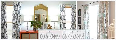 cutting edge furniture. cutting edge stencils furniture f