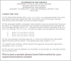 Snow Removal Bid Template Snow Removal Bid Template Plowing Proposal Simple Contract