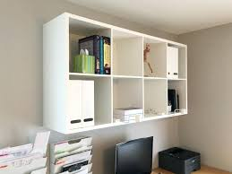 office wall shelving systems. Office Wall Shelving Systems Enchanting Units Within Plans 19 Shellecaldwell.com
