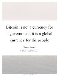 Bitcoin Quote Custom Bitcoin Quotes Bitcoin Sayings Bitcoin Picture Quotes