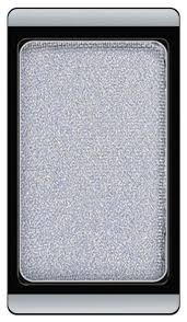 Купить ARTDECO <b>Тени для век перламутровые</b> 74 pearly grey ...