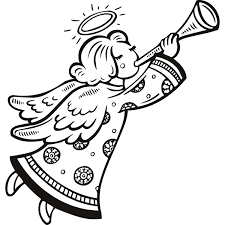 Images Of Christmas Angels | Free Download Clip Art | Free Clip ...