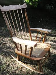 medium size of rocking chairs how to make your own rocking chair cushions amusingmj