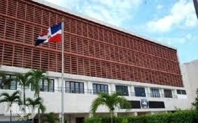 Resultado de imagen para camara de diputados republica dominicana