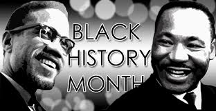 Image result for black history people