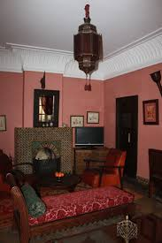 Moroccan Themed Living Room 390 Best Pink Living Rooms Images On Pinterest Pink Living Rooms