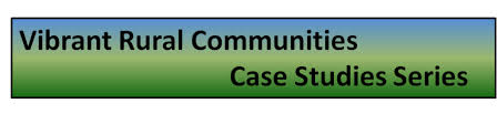 Vibrant Header Vibrant Rural Communities Case Studies Series Nado Org