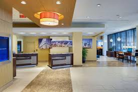 fresh hilton garden inn windsor ct best home design gallery and interior decorating