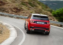 2018 land rover evoque. exellent land evoque autobiography dynamic 2018 land rover discovery sport throughout land rover evoque t