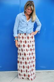 Simple Skirt Pattern With Elastic Waist Cool Design Ideas