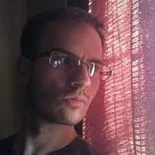 Brandon Coffey (greenbee23) - Profile | Pinterest