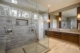 bathroom remodeling naples fl. Superb Bathroom Remodeling Naples Fl #2 Floors In Style