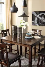 dining table malaysia beautiful