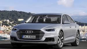 2018 audi a6 images. delighful images 2017 audi a8 render a6 with 2018 audi a6 images