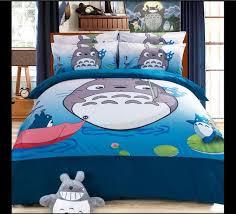 Best 25 Pokemon bed sheets ideas on Pinterest