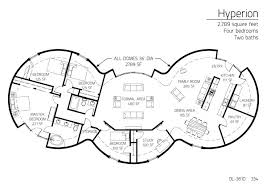 dome homes floor plans monolithic dome homes floor plans inspirational best if your going to dream