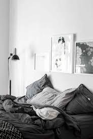 Men Bedroom Decor 77 Best Images About Men Bedroom Design On Pinterest Industrial