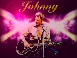 Image result for johnny hallyday GIFS
