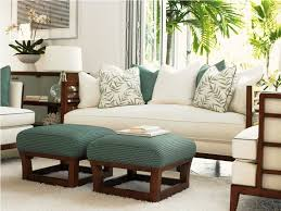 british colonial furniture collections is also a kind of tommy bahama bedroom furniture british colonial bedroom furniture