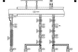 clarion marine radio wiring diagram photo album wire diagram clarion marine radio wiring diagram wedocable