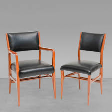 listings furniture seating dining chairs gio ponti