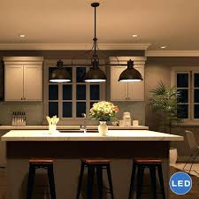 lighting for island. Island Lighting For I
