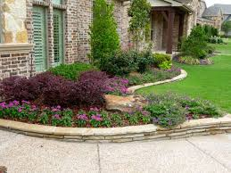 Small Picture Best 25 Texas landscaping ideas on Pinterest Texas gardens