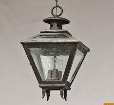 wrought iron pendant light previous next zoom