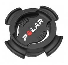 Комплектующие и <b>аксессуары Polar</b> | Интернет-магазин Runlab