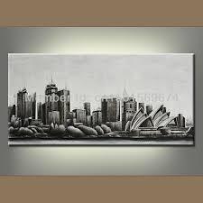 wall art sydney australia