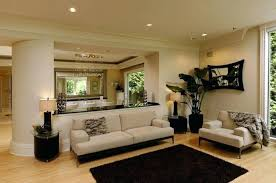 living room paint colors with brown furniture wonderful bedroom colors with brown